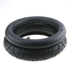 10inch Xiaomi M365 <font><b>electric</b></font> Scooter Tire