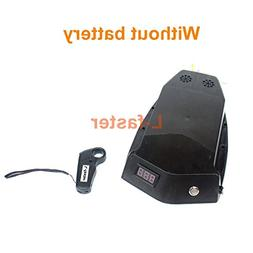 36V 11Ah Electric Off Road Skateboard Battery Set Comes With