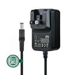 Fite ON 12v AC Adapter for Altered Fantom 1.0 Electric Skate