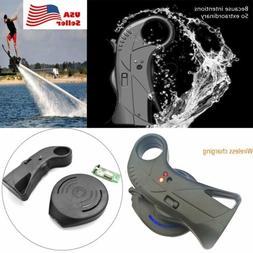 2.4Ghz Waterproof Electric Skateboard Remote Control Receive