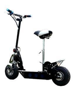 2 Wheel <font><b>Scooter</b></font> <font><b>Skateboard</b><