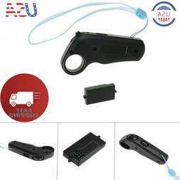 2CH 2.4Ghz Electric Skateboard Remote Control Receiver Strap