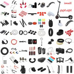 all accessories repair spare parts tools
