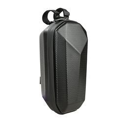 B-SOUL Electric Scooter Storage Bag EVA Hard Shell Skateboar