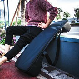 Koowheel Backpack Electric Skateboard Longboard Shoulder Bag