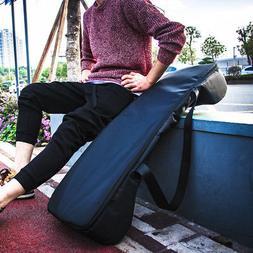 Koowheel Backpack Electric Skateboard Longboard Shoulder Car
