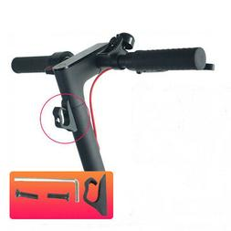 bag hook sack wrench tools electric scooter