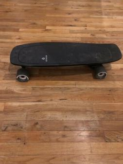 Boosted Board Mini X Electric Skateboard