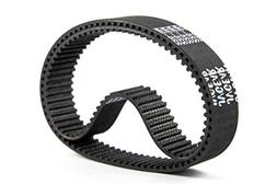 JVgear Boosted Board V2 Belts