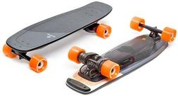 Boosted Mini S Electric Skateboard New in Box - In Hand Read