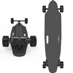 Brand New Liftboard 1800W Dual Motor Electric Skateboard Lon