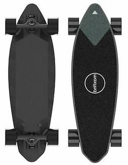 MaxFind Max 2 Pro Series Electric Skateboard 24 mph 15 Mile