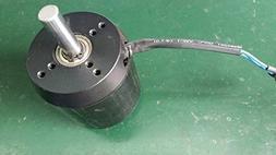 ZXMOTO C6374 High Efficience Sensorless Motor 170KV for Elec