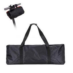 Carry Bag Handbag Oxford Cloth For Electric Skateboard Xiaom