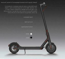 Clone Xiaomi Electric Scooter M365 E-scooter BIRD Ultralight