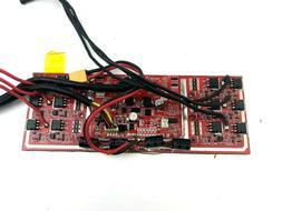 LIFTBOARD Computer ESC Board Replacement Electric Dual Motor