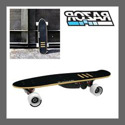 Cruiser Electric Skateboard Skates & Scooters For Sports And