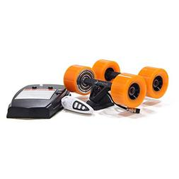 Maxfind DIY Electric Skateboard Drive Kits with Single Hub M
