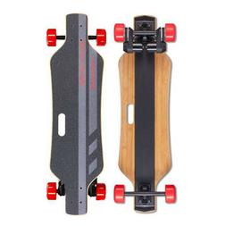 Benchwheel Dual 1800W Motor Electric Skateboard Scooter for