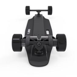 LiftBoard DUAL Motor Electric Longboard - Certified Factory