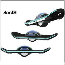 E-Skate | One Wheel | Electric Skateboard