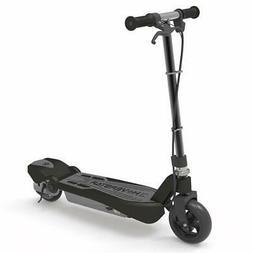 HOVERSTAR Electric Kick Start Scooter for Kids