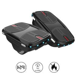 Electric Self Balancing Smart Hover Skate Board Scooters Hov