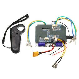 Electric Skateboard Controller Board Repair Tools ESC Substi