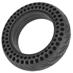 Aosiyp Electric Skateboard Tire, Front/Rear Tire Wheel Repla