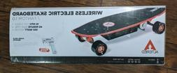 Altered Fantom 1.0 Electric Skateboard with Wireless Remote