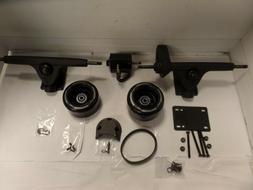 Genuine LIFTBOARD Electric Skateboard OEM Parts Wheel/Gear/T