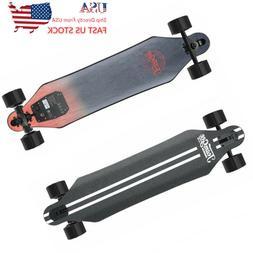 Teamgee H5 Dual motor Electronic DUAL- MOTORS Electric Skate