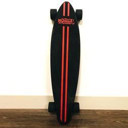 "Teamgee H6 37"" Electric Skateboard/Longboard w/ Remote Contr"