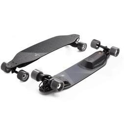 Boosted Stealth High Performance Electric Skateboard 'The Pi