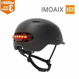 XIAOMI Cycling Helmet Bicycle Electric Helmet Skateboard Mul