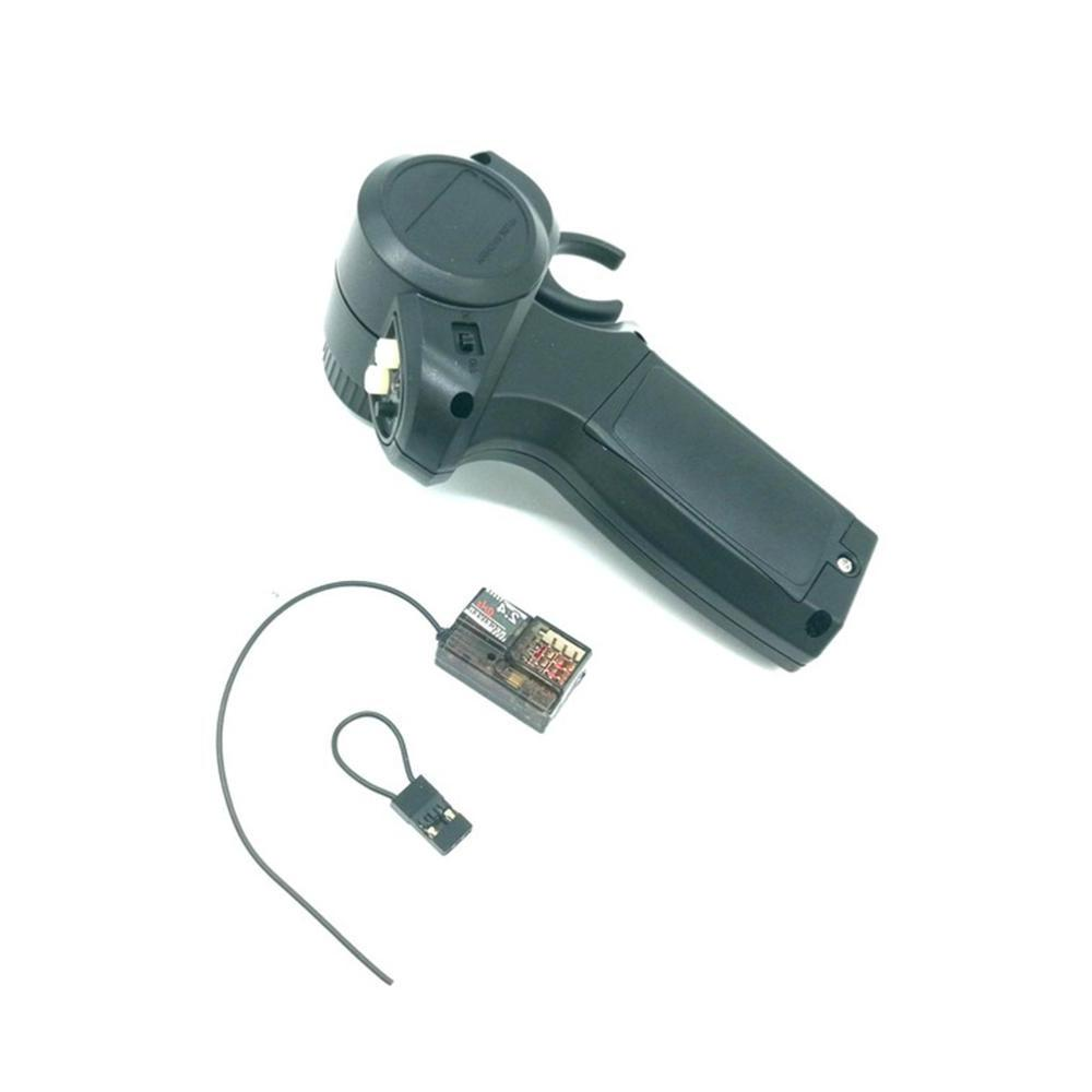 2.4Ghz Remote Receiver for Electric <font><b>Longboard</b></font>