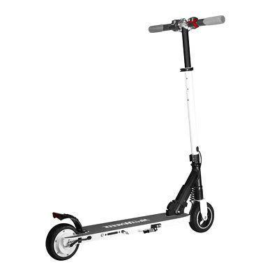 for Adult 14MPH 250W Two Wheel E-Skateboard