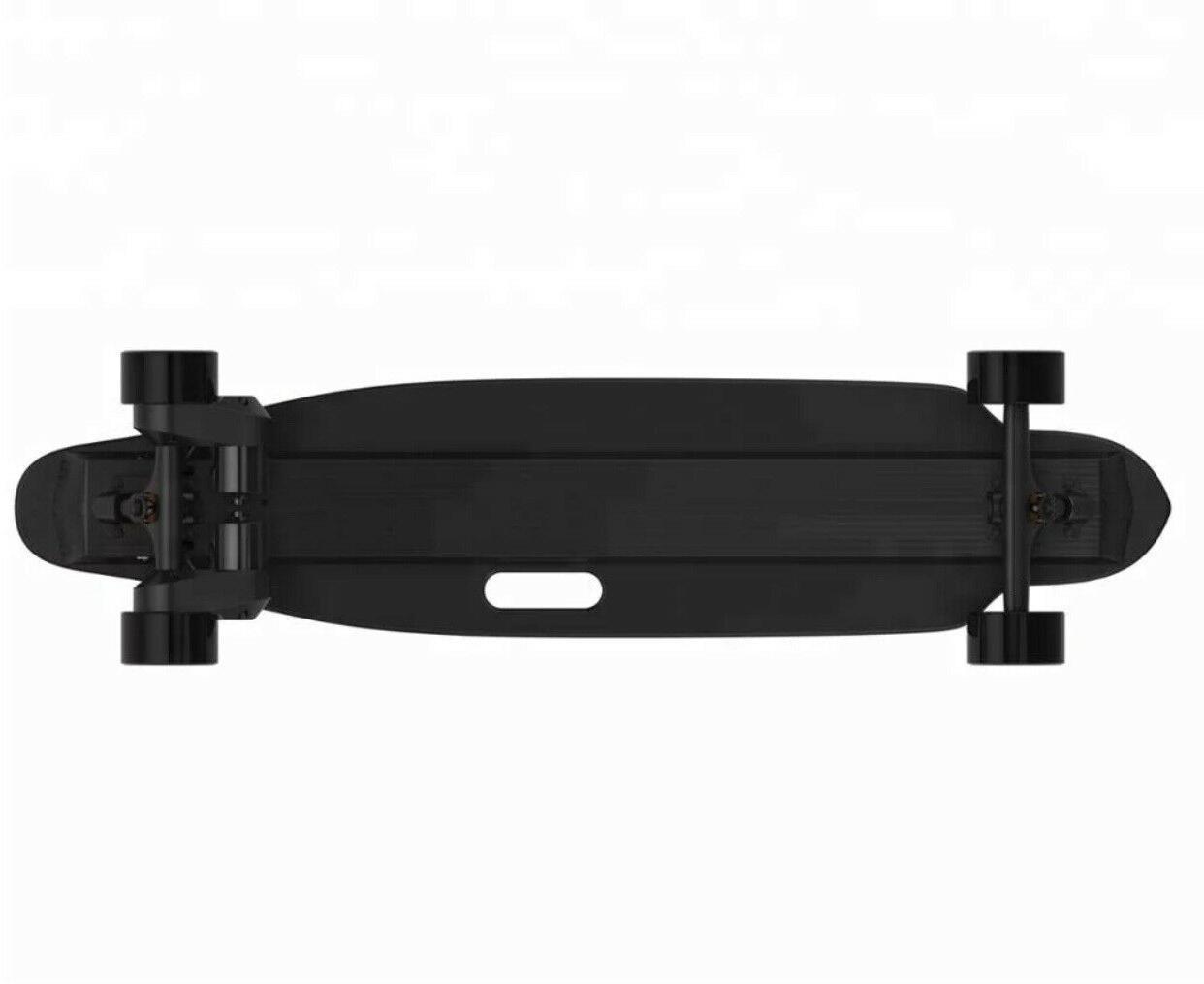 2019 2000w Double Electric Skates