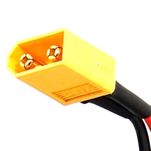 24/36V Skateboard W/Remote 6S-10S LIPO