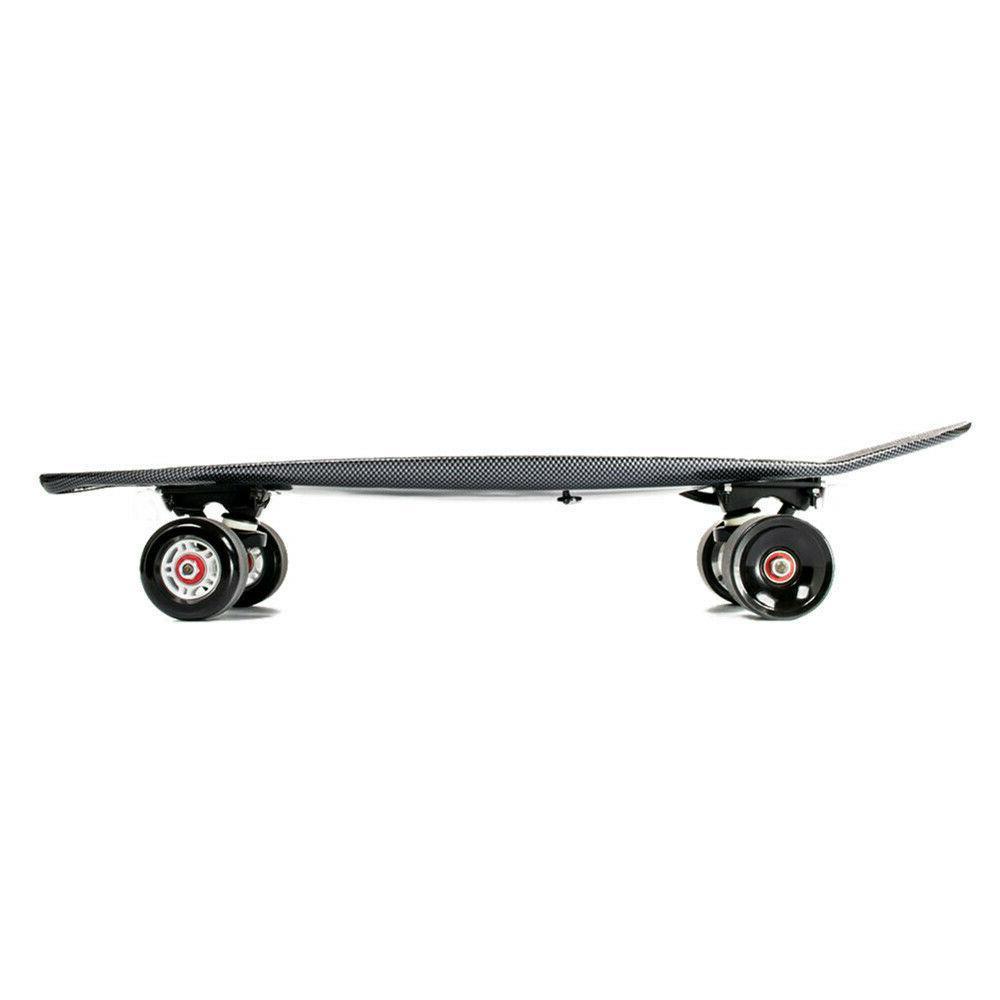 Maxfind 27 Skateboard Remote Controller Max-C