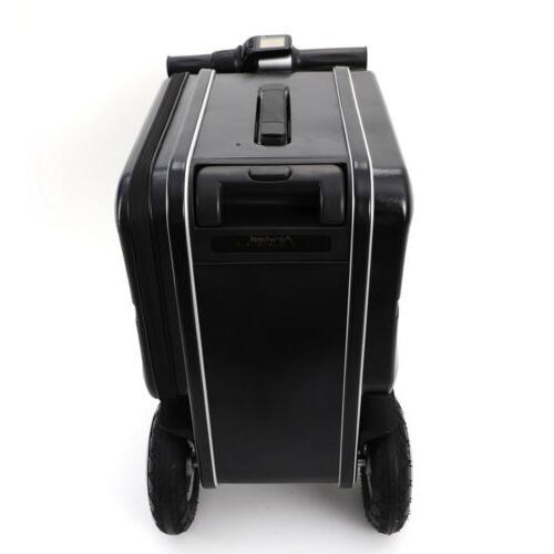 29.3L Airwheel Suitcase Skateboard/Li-ion