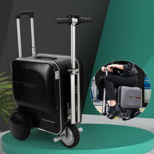 Airwheel 29.3L Electric Scooter
