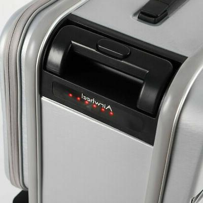 Airwheel 29.3L Suitcase Trolley