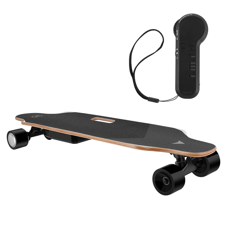 WeSkate Longboard Remote Controller 350W