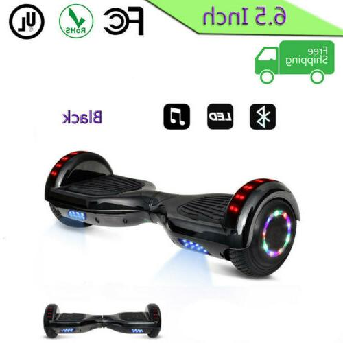 new 6 5 skate boards electric self