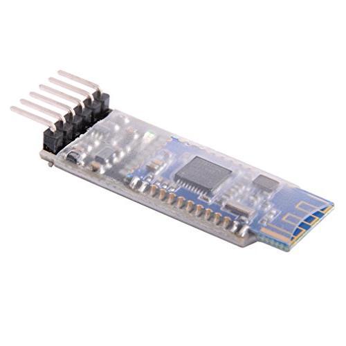 Qunqi Bluetooth 4.0 HM-10 HM10 BLE Module Logic Level Conver