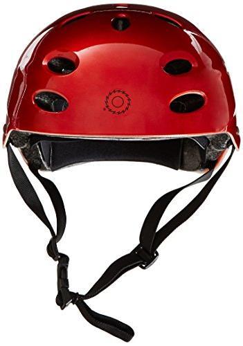 Razor V-17 Helmet, Lucid
