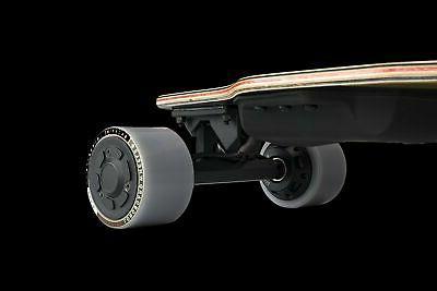 Backfire G2T Skateboard