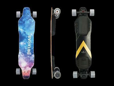backfire 2019 g2t electric longboard best seller