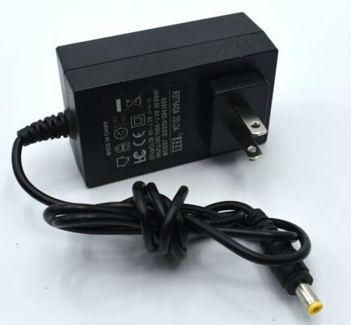 ACTON Skateboard ac adapter power Supply